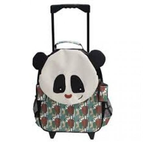 Valise trolley Rototos le panda