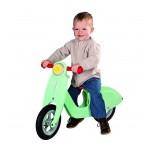 """Draisienne vélo Scooter """"Mint"""""""