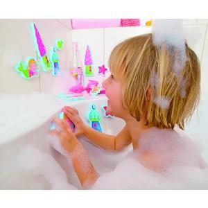 """Figurines pour le bain """"Sirène"""""""