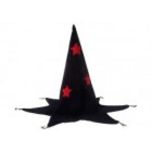 Chapeau de sorcier ou de magicien