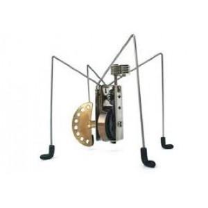 "Robot  insecte ""Katita"""