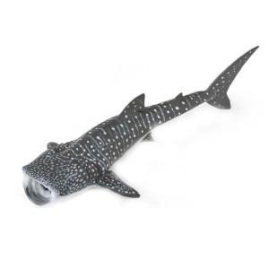Requin baleine Papo