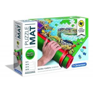 Tapis pour puzzles jusqu'à 2000 pièces