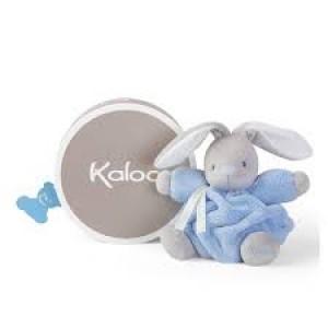 Lapinou bleu Kaloo